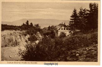 4020A-Suentel135-Blanck-Jahn-Huette-1926-Scan-Vorderseite.jpg