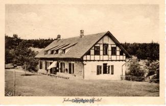 4040A-Suentel137-Blanck-Jahn-Huette-1935-Scan-Vorderseite.jpg