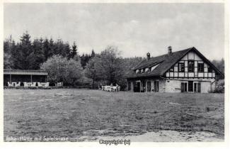 4050A-Suentel139-Blanck-Jahn-Huette-1936-Scan-Vorderseite.jpg