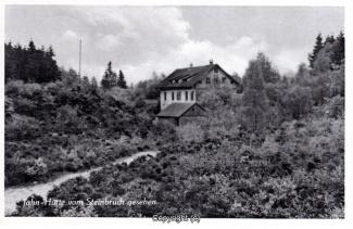 4060A-Suentel140-Blanck-Jahn-Huette-1938-Scan-Vorderseite.jpg
