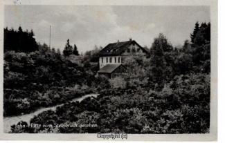 4070A-Suentel141-Blanck-Jahn-Huette-1942-Scan-Vorderseite.jpg