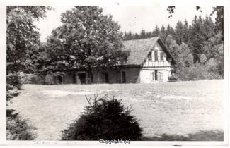 4100A-Suentel138-Blanck-Jahn-Huette-1954-Scan-Vorderseite.jpg