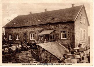 5010A-Suentel149-Scholaren-Haus-1929-Scan-Vorderseite.jpg