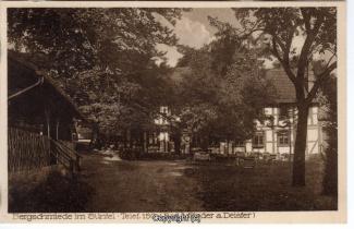 9510A-BadMuender030-Bergschmiede-Scan-Vorderseite.jpg