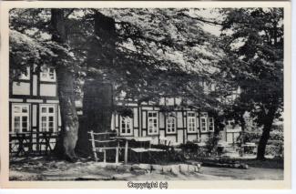 9530A-BadMuender029-Bergschmiede-1953-Scan-Vorderseite.jpg