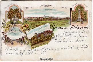 0020A-Eldagsen141-Multibilder-Ort-1902-Scan-Vorderseite.jpg