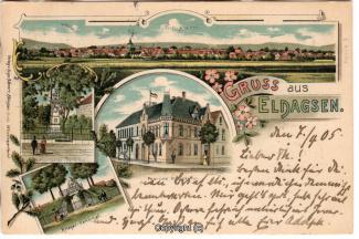0120A-Eldagsen150-Multibilder-Ort-Litho-1905-Scan-Vorderseite.jpg