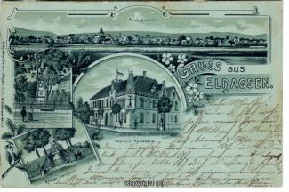 0130A-Eldagsen151-Multibilder-Ort-Litho-1900-Scan-Vorderseite.jpg