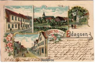 0210A-Eldagsen137-Multibilder-Ort-Litho-1902-Scan-Vorderseite.jpg
