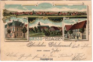 0310A-Eldagsen140-Multibilder-Ort-1901-Scan-Vorderseite.jpg