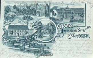 0340A-Eldagsen134-Lauensteins-Berggarten-1903-Scan-Vorderseite.jpg