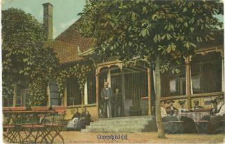 0350A-Eldagsen127-Lauensteins-Berggarten-1917-Scan-Vorderseite.jpg