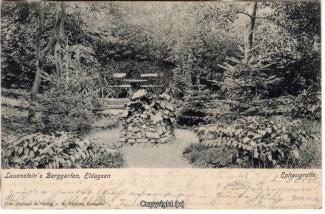0370A-Eldagsen142-Lauensteins-Berggarten-1906-Scan-Vorderseite.jpg