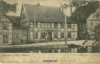 0380A-Eldagsen128-Lauensteins-Hotel-1907-Scan-Vorderseite.jpg