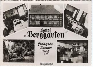 0390A-Eldagsen144-Multibilder-Lauemsteins-Berggarten-1957-Scan-Vorderseite.jpg
