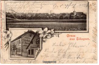 0510A-Eldagsen154-Multibilder-Ort-1900-Scan-Vorderseite.jpg