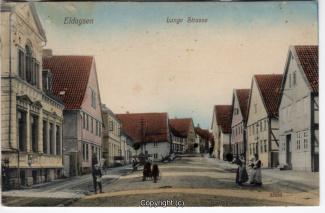 0610A-Eldagsen145-Ort-Lange-Strasse-1911-Scan-Vorderseite.jpg
