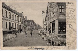 0620A-Eldagsen146-Ort-Lange-Strasse-1904-Scan-Vorderseite.jpg
