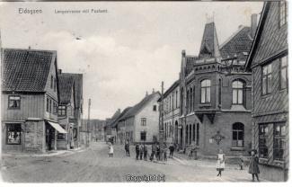 0630A-Eldagsen147-Ort-Lange-Strasse-1915-Scan-Vorderseite.jpg