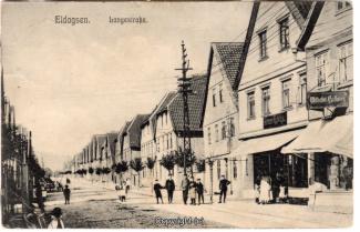 0640A-Eldagsen149-Ort-Lange-Strasse-1911-Scan-Vorderseite.jpg