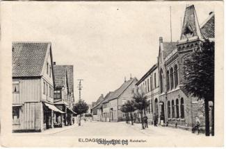 0650A-Eldagsen171-Ort-Lange-Strasse-Scan-Vorderseite.jpg