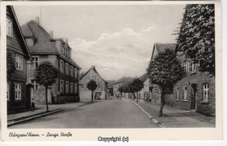 0660A-Eldagsen148-Ort-Lange-Strasse-1957-Scan-Vorderseite.jpg