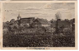 0720A-Eldagsen155-Ort-1917-Scan-Vorderseite.jpg