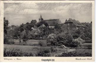 0730A-Eldagsen156-Ort-1944-Scan-Vorderseite.jpg