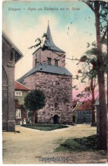 0760A-Eldagsen168-Ort-Kirche-1912-Scan-Vorderseite.jpg