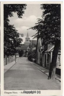 0780A-Eldagsen166-Ort-1953-Scan-Vorderseite.jpg