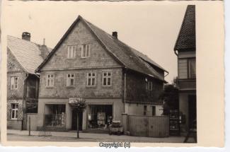 0820A-Eldagsen169-Ort-Eisenwarenhandlung-Nuelsen-1950-Scan-Vorderseite.jpg
