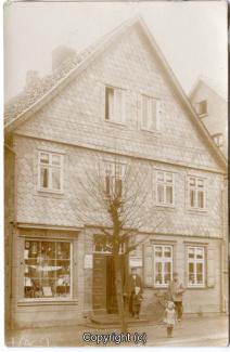 0830A-Eldagsen170-Ort-Eisenwarenhandlung-Nuelsen-Scan-Vorderseite.jpg