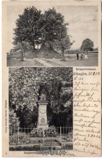 0910A-Eldagsen158-Multibilder-Ort-Ehrenmal-1907-Scan-Vorderseite.jpg