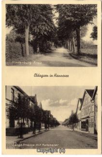 0920A-Eldagsen160-Multibilder-Ort-1944-Scan-Vorderseite.jpg