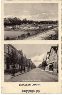0930A-Eldagsen161-Multibilder-Ort-Scan-Vorderseite.jpg
