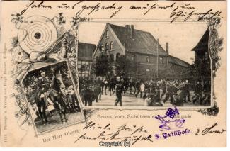 0950A-Eldagsen138-Multibilder-Ort-Schuetzenfest-1904-Scan-Vorderseite.jpg