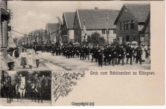0960A-Eldagsen139-Multibilder-Ort-Schuetzenfest-Scan-Vorderseite.jpg