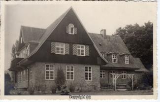 1050A-Eldagsen207-Bismarkschule-1911-Ort-Scan-Vorderseite.jpg