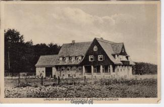 1070A-Eldagsen187-Bismarkschule-1928-Scan-Vorderseite.jpg