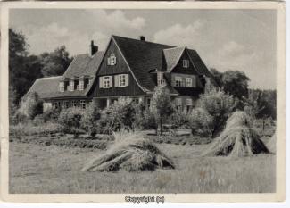 1090A-Eldagsen185-Bismarkschule-1934-Scan-Vorderseite.jpg