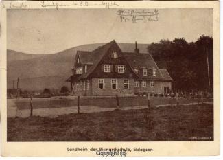 1100A-Eldagsen190-Bismarkschule-1932-Scan-Vorderseite.jpg