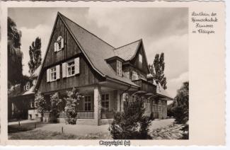 1120A-Eldagsen188-Bismarkschule-1954-Scan-Vorderseite.jpg