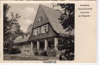 1130A-Eldagsen189-Bismarkschule-Scan-Vorderseite.jpg