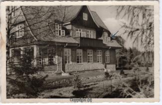 1210A-Eldagsen192-Bismarkschule-1956-Scan-Vorderseite.jpg