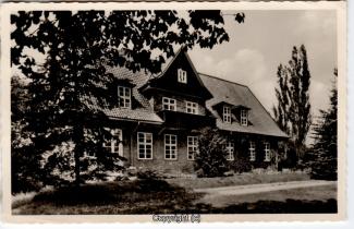 1240A-Eldagsen191-Bismarkschule-1963-Scan-Vorderseite.jpg