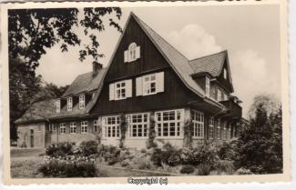 1260A-Eldagsen194-Bismarkschule-Scan-Vorderseite.jpg