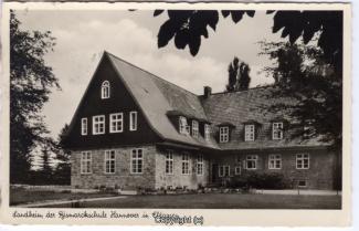 1280A-Eldagsen195-Bismarkschule-1961-Scan-Vorderseite.jpg