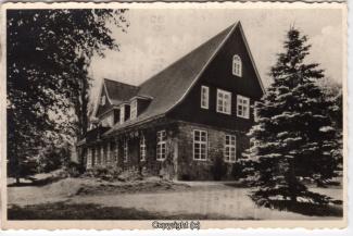 1290A-Eldagsen196-Bismarkschule-Scan-Vorderseite.jpg