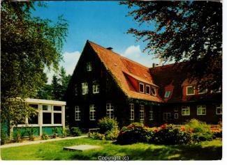 1300A-Eldagsen197-Bismarkschule-1977-Scan-Vorderseite.jpg