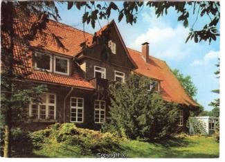 1320A-Eldagsen198-Bismarkschule-1973-Scan-Vorderseite.jpg